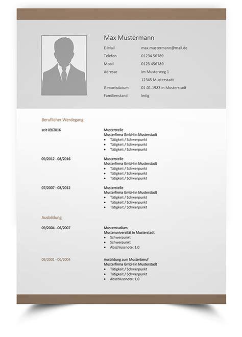 Bewerbungsschreiben Aushilfe Lebenslauf Vorlage Bewerbung Als Aushilfe F 252 R Alle Berufe Lebenslaufmuster De