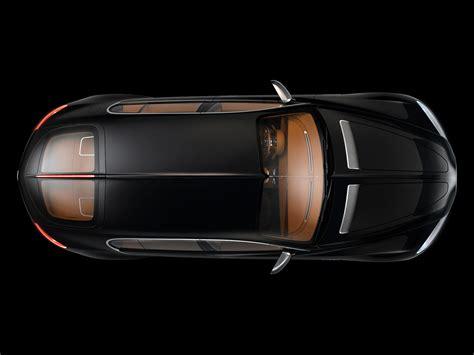bugatti galibier engine bugatti chiron replacement could be an ultra luxury sedan