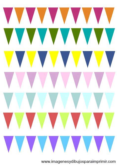 mickey banderines de happy birthday para imprimir gratis mickey banderines de happy birthday para imprimir gratis