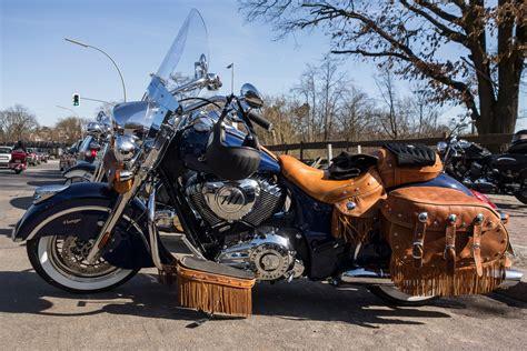Indian Motorrad Wiki by Fichier Indian Chief Vintage Jpg Wikip 233 Dia