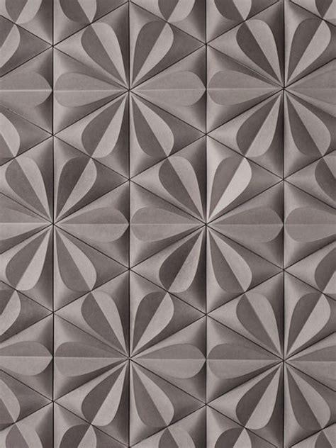 pattern e texture differenza 11 melhores imagens de revestimentos 3d no pinterest
