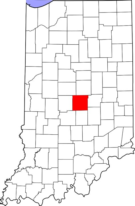 Marion County Property Records Marion County Indiana Search Engine At Search