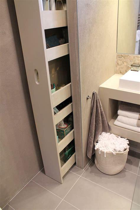 Wie Renoviere Ich Mein Bad by Dizain Vannoy 10 Wc Badezimmer