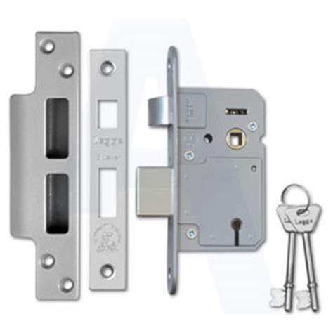 Lockrite Locksmith Identifying Different Types Of Door Lock Lockrite Locksmith Identifying Different Types Of Door Lock