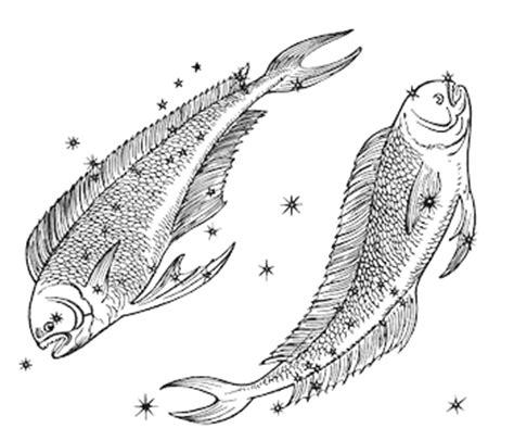 verifica affinit 224 astrologica di coppia segno pesci