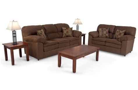 bobs loveseat bobs olympia sofa loveseat furniture pinterest