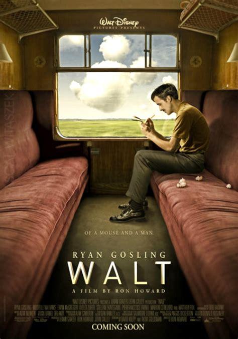 film disney coming soon ryan gosling 232 walt disney anzi no