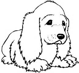 dog coloring book coloring