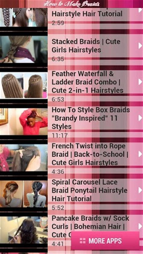 home design app how to make a second floor how to make braids for android by