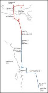 Home Design Florida tampa bay trains seminole gulf short line from bradenton