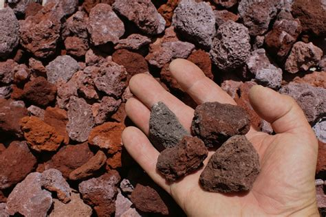 Rock And Gravel For Sale Order Yard And Garden Mulch And In Milwaukee Wi