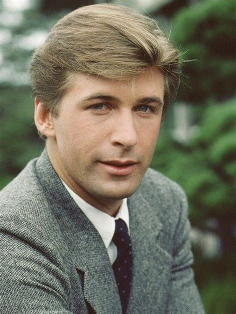 movie actor had a hit in 1985 as a musician 1000 ideas about alec baldwin brothers on pinterest
