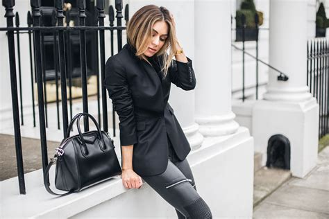 Effortless Chic by How To Achieve Effortless Chic Lydia Elise Millen