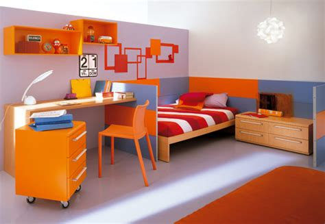 10 Year Boy Bedroom Decorating Ideas by 10 Year Boy Bedroom Decorating Ideas Home Delightful