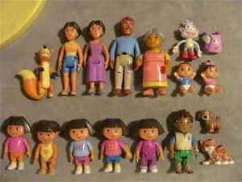 dora doll house free dora s talking dollhouse and extras baby toys listia com auctions for free stuff