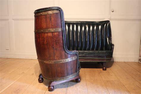 wine barrel bathtub for sale wine barrel bathtub for sale 28 images wine barrel tub