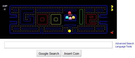 google themes pacman pac man game pac man wiki