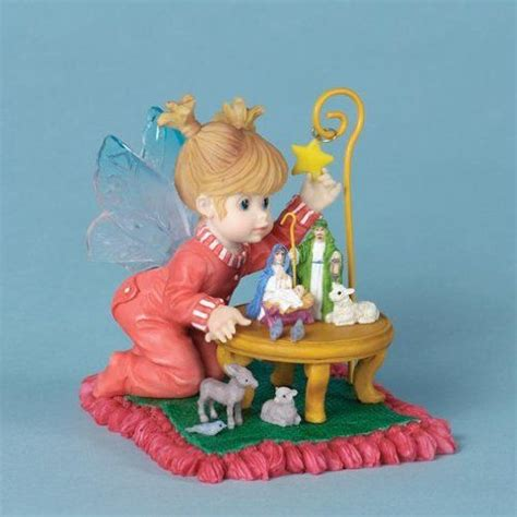 53 best my kitchen fairies collection images on