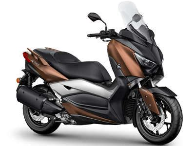 yamaha xmax  sale price list   philippines