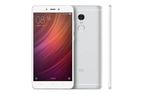 Harga Xiaomi Redmi Note Gucci spesifikasi dan harga xiaomi redmi note 4 makin ganas