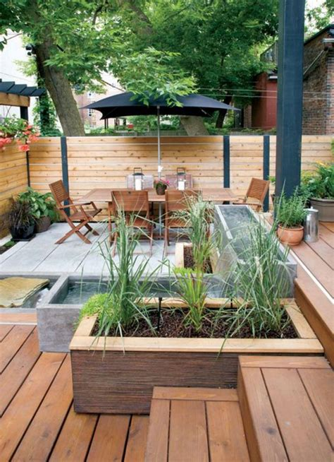 Terrasse Definition by Les 25 Meilleures Id 233 Es Concernant Palissade Beton Sur