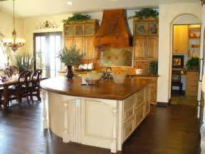 beautiful country kitchen with whimsical accents rustic kitchen denver by kitchens by