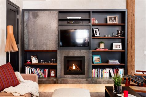 Hearth Cabinet by Modern Ventless Fireplaces Modern Freestanding
