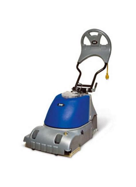 Hardwood Floor Cleaning Machine Basic Coatings Dirt Floor Prep And Cleaning Machine Each Chicago Hardwood Flooring