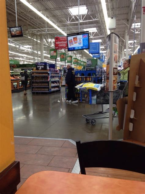 walmart lincoln il phone number walmart supercenter grocery 501 e lincoln hwy new