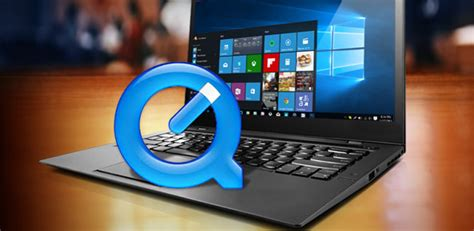 apple quicktime critical flaws alert better uninstall quicktime for