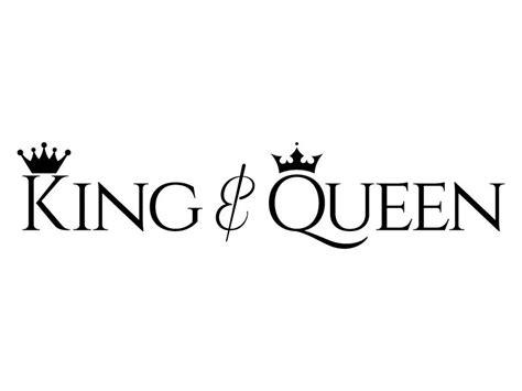 king queen oto sticker stickerimcom