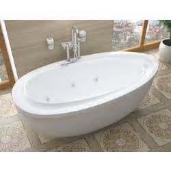 Affordable Bathtubs The And Affordable Luxury Of A Freestanding Tub