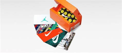 nike printable gift cards rewards and recognition network nike