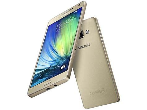 Hp Samsung A7 New Bocoran Hp Samsung Galaxy A7 Generasi Kedua Usung Layar 5