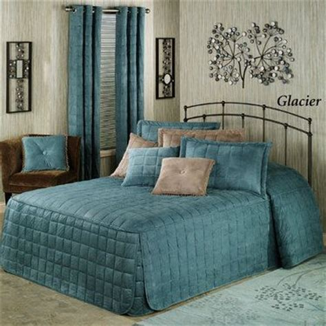 fitted comforter twin 13 best images about fitted bedspread shopping on