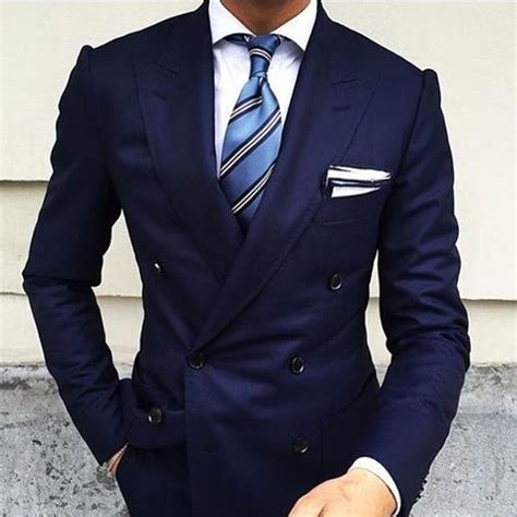 suit colors breasted suit 3 must colors for a