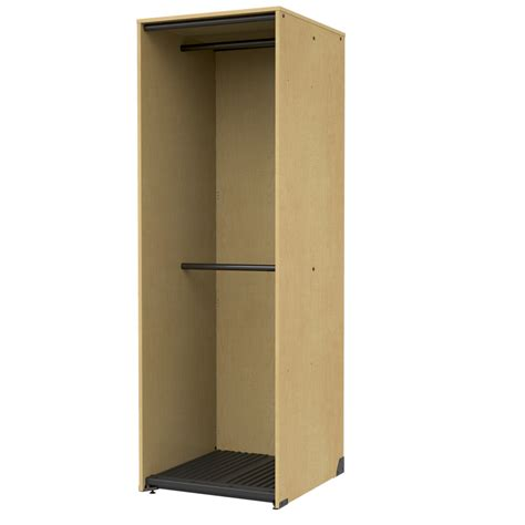 stor it all storage cabinet bs204 84 cabinet marco group inc