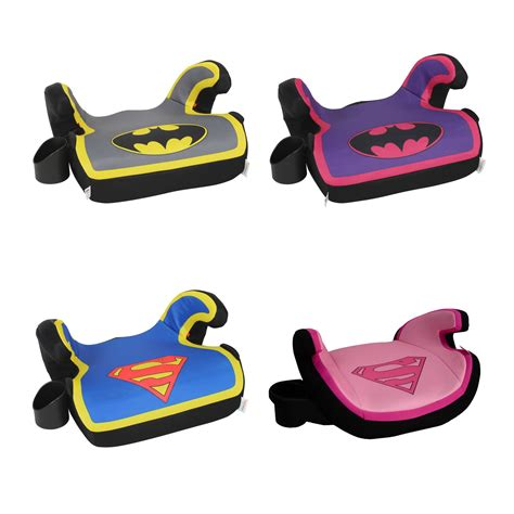 backless booster seat without armrests embrace ride backless childs booster seat 18 45kg