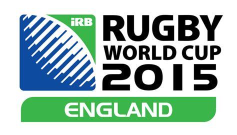 le programme tv de la coupe du monde de rugby 2015