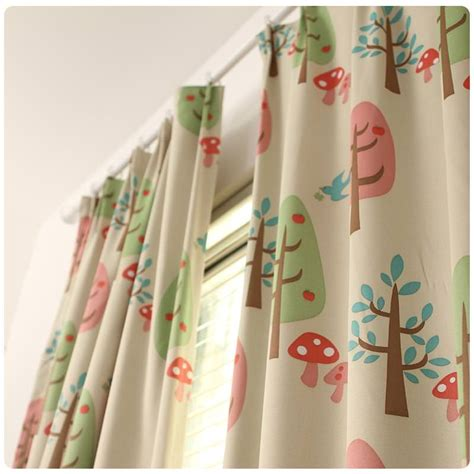 buy cheap curtains online canada cheap blackout curtains canada curtain hooks