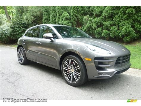 porsche macan grey 100 porsche macan grey porsche macan turbo review