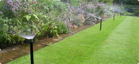 backyard irrigation systems irrigation products garden centre
