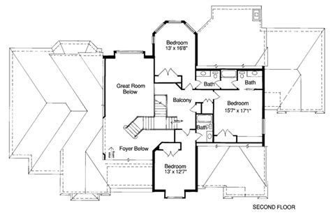 charmed house floor plan house plans home plans and floor plans from ultimate plans