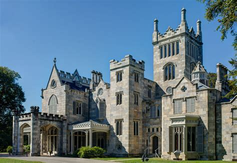 tickets for historic lyndhurst mansion tours in tarrytown