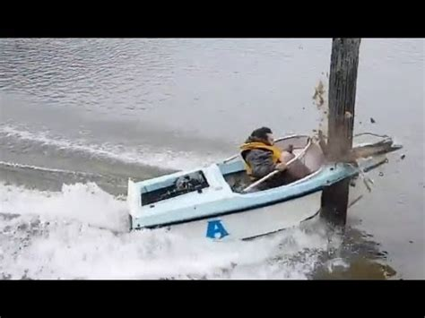boat crash compilation compilation boat crash epic crazy boat crashes and ship