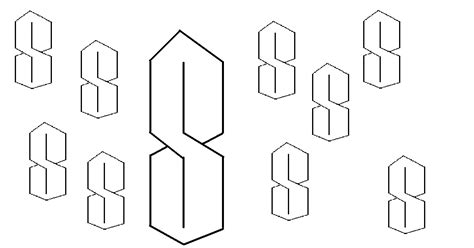 S Drawing Thing by Bryan S How To Draw The Quot Cool S Quot
