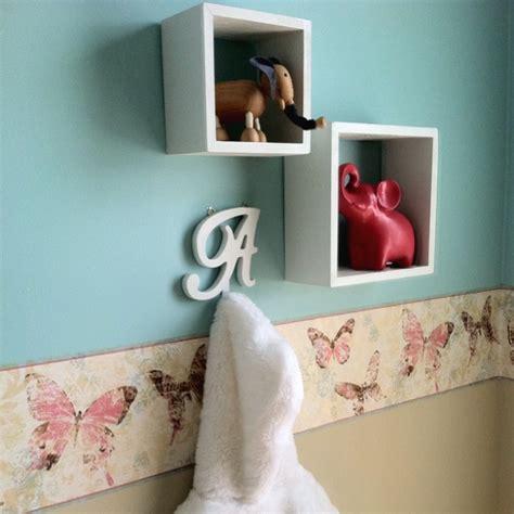 bathroom shadow box 1000 ideas about shadow box shelves on pinterest box
