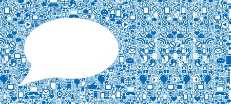 media background social media wallpaper wallpapersafari