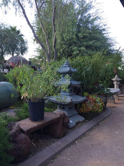 southwest garden arts mesa az outdoor fountains arizona photo pixelmari