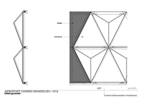 www architect com gallery of hangar h16 comte vollenweider architectes 34
